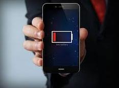 Nova tehnika pokazuje kako se baterije pametnih telefona mogu puniti u nekoliko minuta
