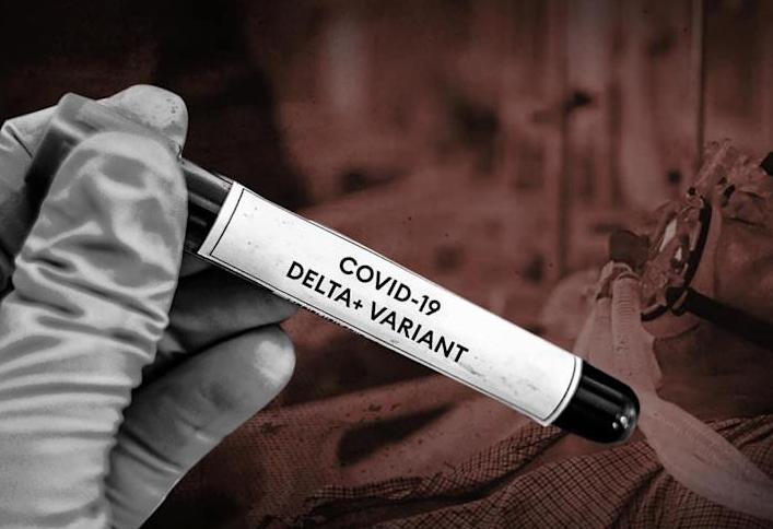 Objašnjeno: Jesu li kineska Covid-19 cjepiva učinkovita protiv Delta verzije?