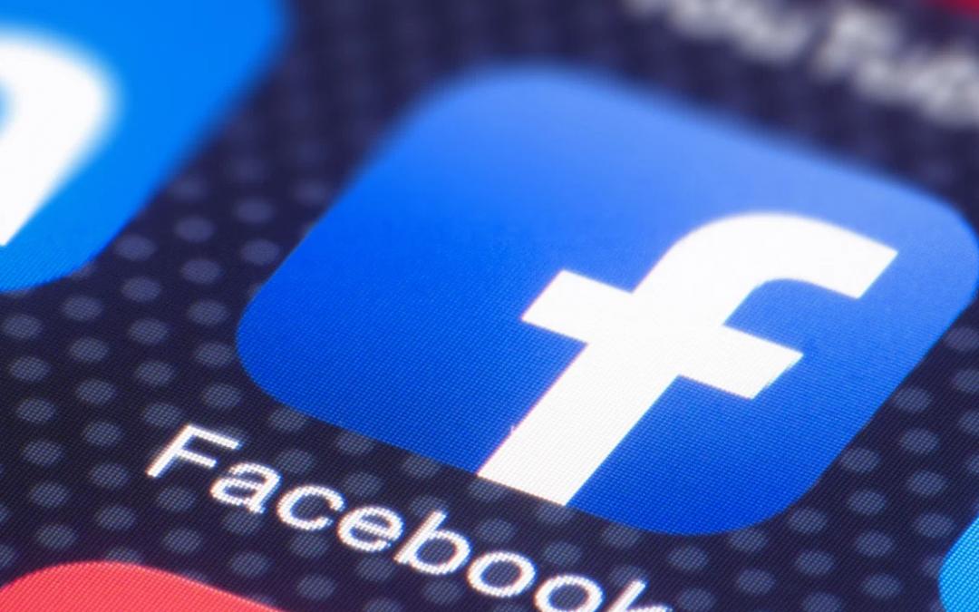 Facebook postaje dosadan. Da!