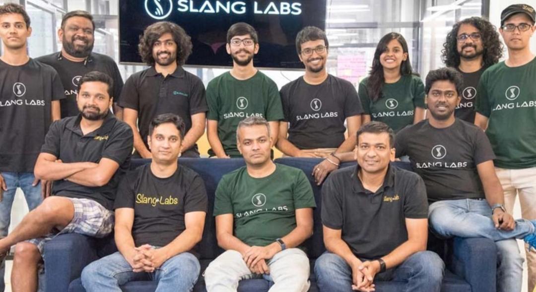 Ovaj startup želi dovesti višejezične glasovne asistente u aplikacije