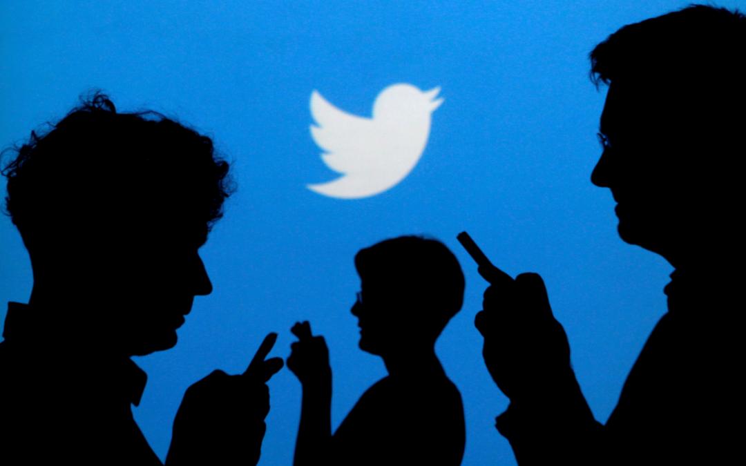"""Vlada odlučuje: Twitter više ne uživa zaštitu """"sigurne luke"""""""