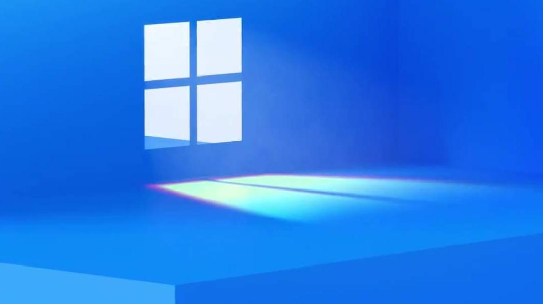 Microsoft još uvijek neće točno potvrditi koji procesori rade sa sustavom Windows 11