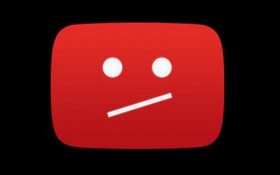 Hasan Piker o problemu s kulturom rasprave na YouTubeu
